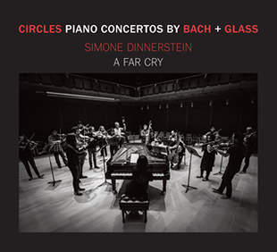 Philip Glass - Circles