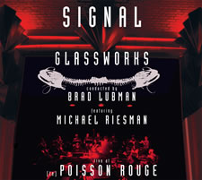 Signal Glassworks