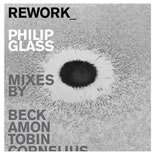 REWORK_Philip Glass Remixed