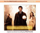 Glass: The Illusionist